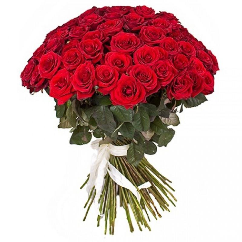 Служба доставки цветов и подарков в дзержинске