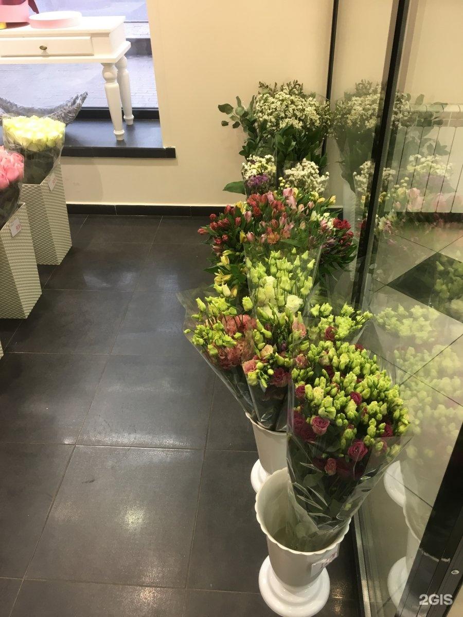Цветы курске оптом цена, цветы дешево