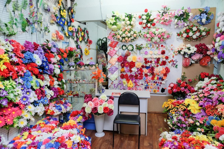 Букетов, цветы оптом в новосибирске на выпускной