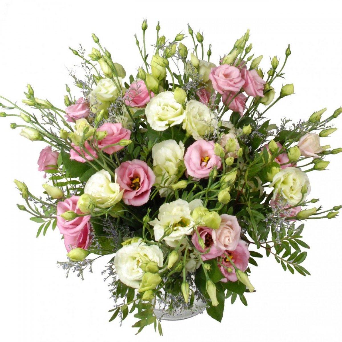 Букет китайских роз фото, цветов красноярску край