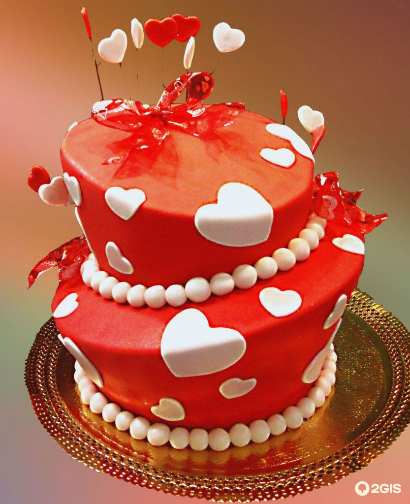 31 most beautiful birthday cake images for inspiration - HD1000×1228
