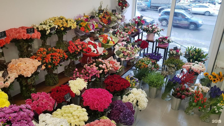 Свадебные, регионы россии цветы оптом