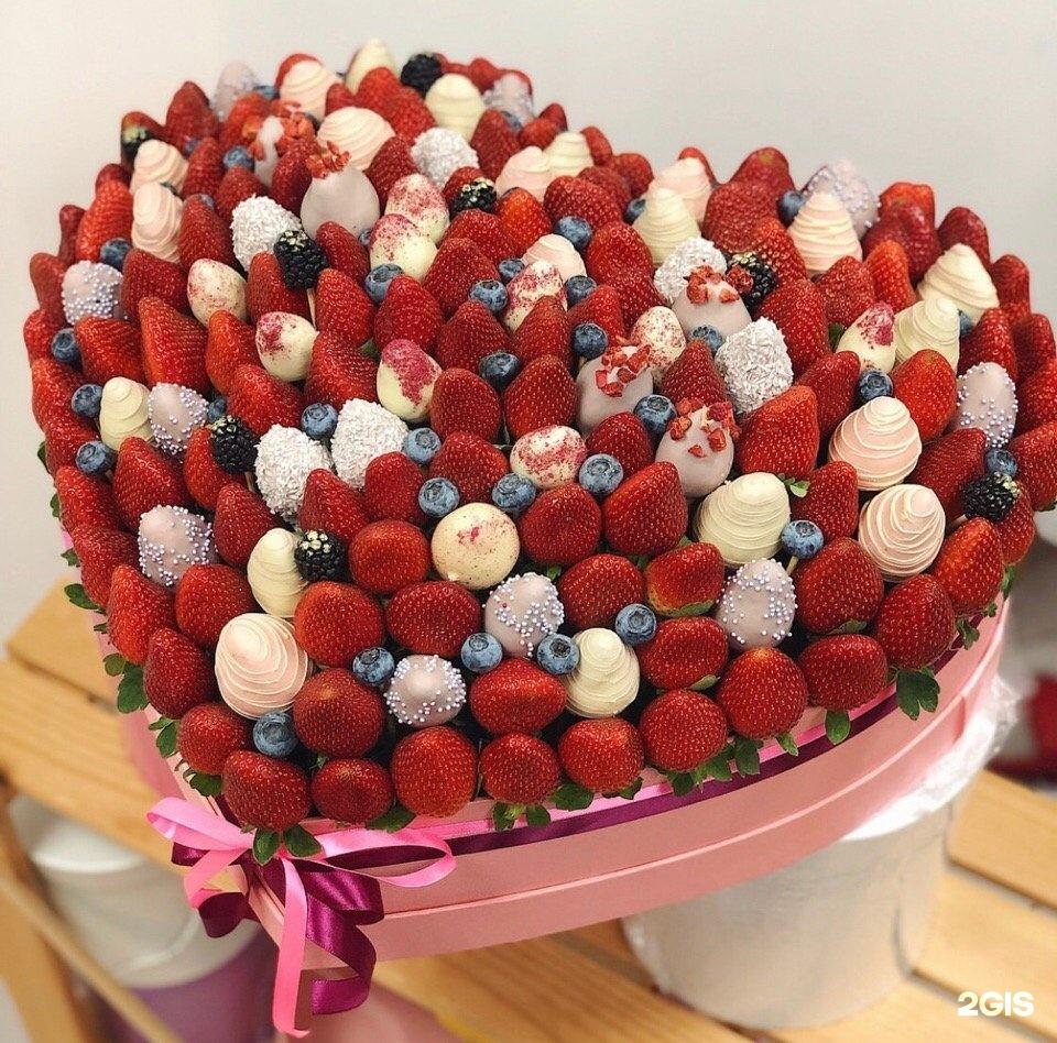 Оригинальные букеты в екатеринбурге, цветов