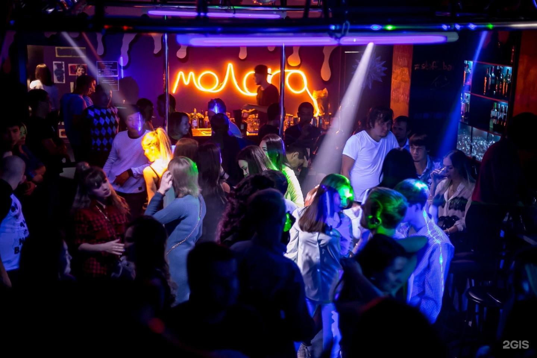 О ночных клубах усть каменогорска клубы ночные в ростове на дону