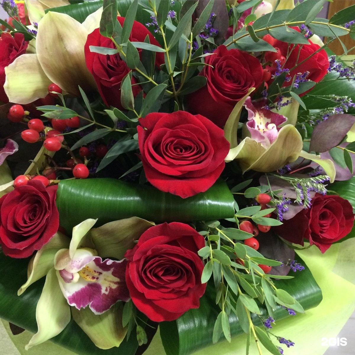 Роз фото, интернет магазин цветов комсомольск-на-амуре