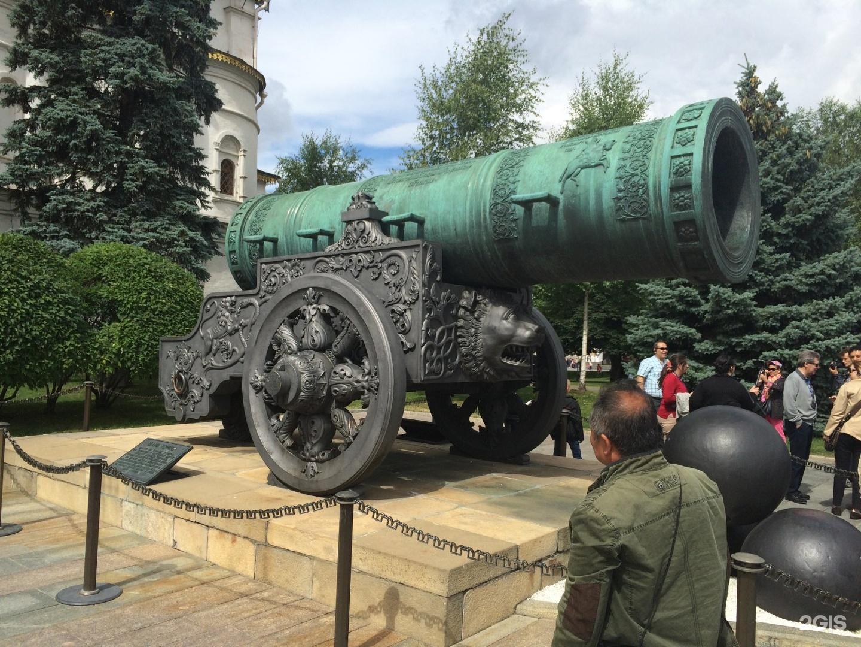 Картинки царь пушка в москве, открытки сделаны своими