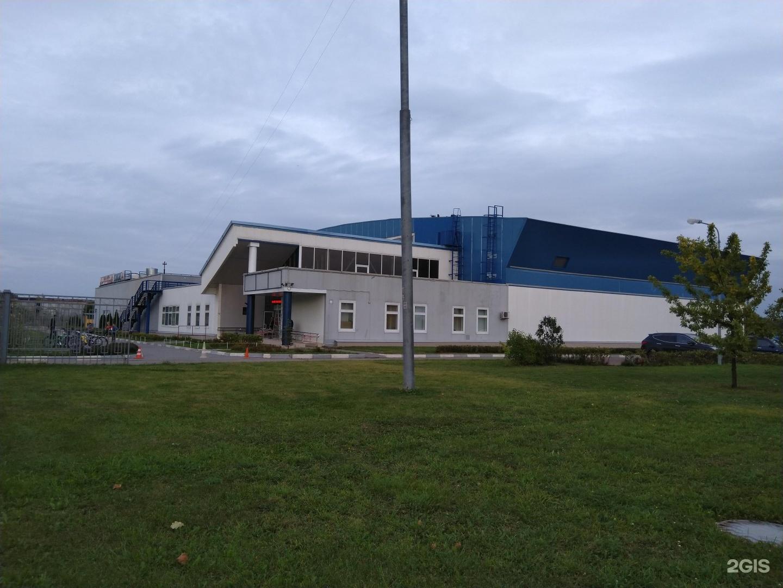 Метеор хоккейный клуб москва бутово официальный ночной клуб в херсон