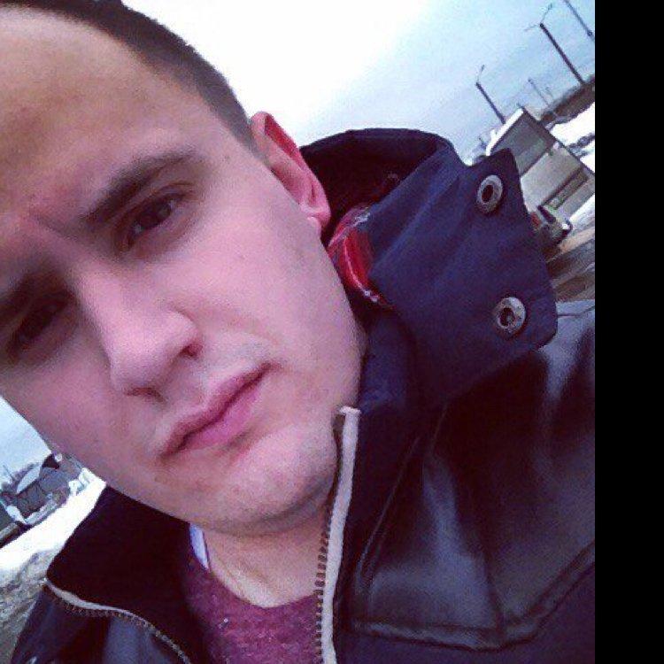 хоум кредит ярославль ленинградский в каком банке можно взять кредит без места работы