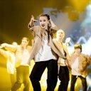 FLEXX SHOW CORPORATION, школа танца и вокала