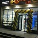 КРАФТMAN, магазин азотных напитков