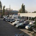 Автосервис, ИП GARAGE auto service